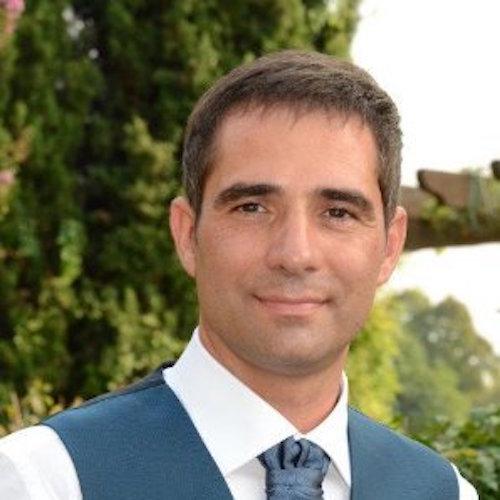 Luca Pagotto