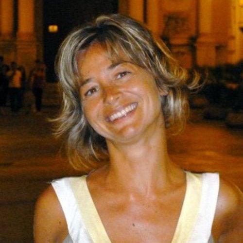 Mara Casagrande